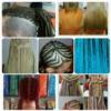 1. Bild / Nanah afro american hairsalon