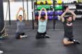 3. Bild / Health and Fitness Development GmbH