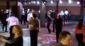 2. Bild / Tanzschule Let's Dance  Ernst Schilcher