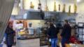 2. Bild / Restaurant NAR