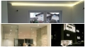 2. Bild / B&K LEDtronics GnBR