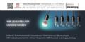 3. Bild / Elektro Pluschnig GmbH