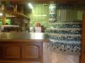 1. Bild / Restaurant & Pizzeria  Toscana