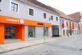 3. Bild / Ziegelwanger GmbH