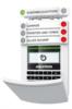 3. Bild / ATW - Automation GmbH  (Alarmanlagen-Videoüberwachung-Sicherheitstechnik)