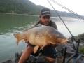 1. Bild / Angler Shop Aschach