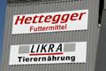 2. Bild / Hettegger GmbH