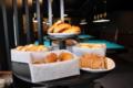 3. Bild / Mosconi Café Bar