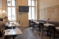 2. Bild / Café Florianihof  Stefan Smolka GmbH