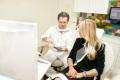 1. Bild / Zahnordination Dr. Robert Stillmann  Praxis für Implantologie und  Ästhetische Zahnheilkunde