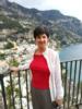 2. Bild / No Problem Massageinstitut Ursula Raff