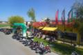 3. Bild / MOTOR-BIKE Handels GmbH