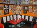 3. Bild / American King Cadillac Diner