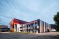 3. Bild / TEAM ASSIGAL Architektur ZT GmbH