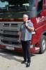 1. Bild / WesTrans GmbH