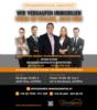 1. Bild / Herz-Immoagentur GmbH