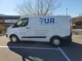 1. Bild / P.U.R GmbH