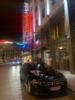 1. Bild / bds Limousine Service