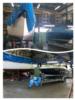 3. Bild / P.S. Auto, Motor-Yacht Zauber