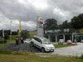 2. Bild / Kfz Eggmayr  Fiat Nutzfahrzeuge