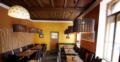2. Bild / Viet House Restaurant