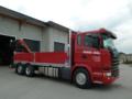 3. Bild / Franz Sigl Transporte GmbH
