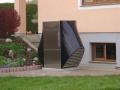 2. Bild / Waldschütz Buxbaum
