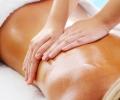 2. Bild / Massage & Therapie  Katzian & Jäger