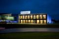2. Bild / Ernst Winninger GmbH