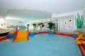 2. Bild / Kinderhotel Laderhof