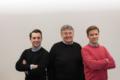 2. Bild / Greil Bau GmbH