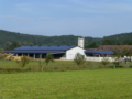 1. Bild / Elektrotechnik Tantscher Harald Photovoltaik Tantscher GmbH
