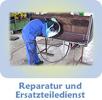 2. Bild / Baumaschinen Engelbogen GmbH