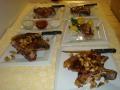 1. Bild / Steakhouse Restaurant  Cafe Tirol