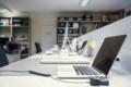 2. Bild / ELBE  Elektronische Büroeinrichtung GmbH