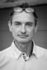 1. Bild / Meissl Baumanagement GmbH