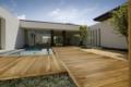 1. Bild / Premiumfloor Holzböden – Wandverkleidungen – Terrassen