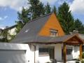 2. Bild / Poglonik  Bauspenglerei - Dachdeckerei - Galanteriespenglerei