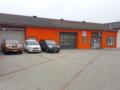 2. Bild / Wimmer & Mayer GmbH