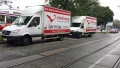 1. Bild / Schnellumzug - Transport u. Entrümpelung  Erciftci Yüksel