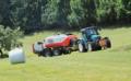 1. Bild / Holzschlägerung Windpeßl OG Forstservice – Holzbringungen – landwirtschaftliche Dienstleistungen