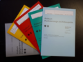 1. Bild / Technisches Büro  TB-Epos e.U.