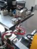 2. Bild / Automation Laner GmbH
