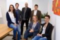 1. Bild / SAM GmbH