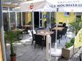 1. Bild / Freistil Cafe - Gasthaus