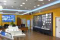 2. Bild / OPTONICA LED GmbH