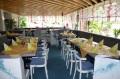 3. Bild / Restaurant - Pizzeria  PAVILLON