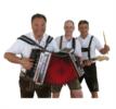 3. Bild / ALPINSOUND Event-Tanzmusik-Hochzeiten