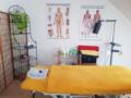 3. Bild / Massagefachinstitut Alina Foissner