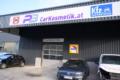 1. Bild / PB CarKosmetik GmbH